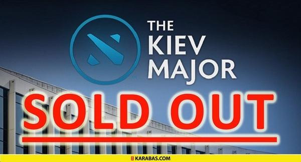 线下购票排长龙 基辅特锦赛门票已售罄!