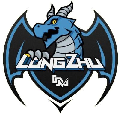 Longzhu欠薪后续:俱乐部要求选手提供欠薪证明
