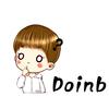 doinb
