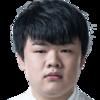 QG_Chen