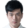 JDG_Xinyi