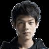 RNG_Xuan