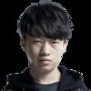 RNG_Xiaohu