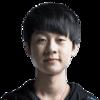 RNG_Ming