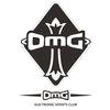 OMG电子竞技俱乐部