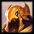 https://img1.famulei.com/common/images/champion/Azir.png