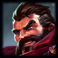 https://img1.famulei.com/common/images/champion/Graves.png