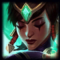 https://img1.famulei.com/common/images/champion/Karma.png