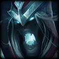 https://img1.famulei.com/common/images/champion/Karthus.png