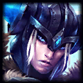 https://img1.famulei.com/common/images/champion/Sejuani.png
