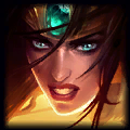 https://img1.famulei.com/common/images/champion/Sivir.png