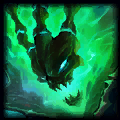 https://img1.famulei.com/common/images/champion/Thresh.png