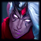 https://img1.famulei.com/images/lol/champion/110.png