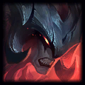 https://img1.famulei.com/images/lol/champion/266.png