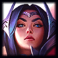 https://img1.famulei.com/images/lol/champion/39.png