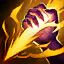 https://img1.famulei.com/images/lol/skill/11.png